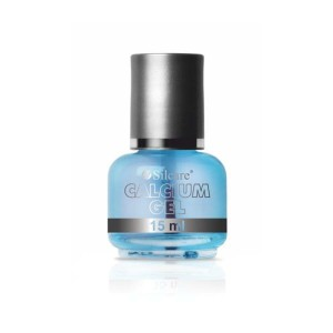 Calcium Gel Silcare 15 ml