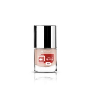 Complete Repair Silcare 9 ml