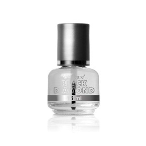 Odżywka Black Diamond Hard Silcare 15 ml