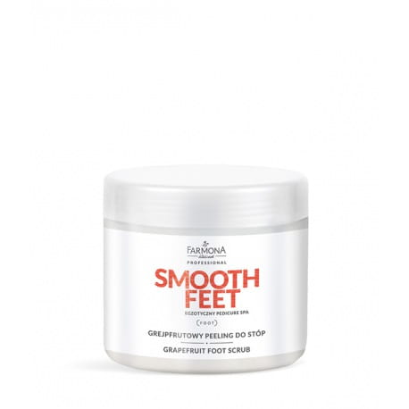 smooth-feet-grejpfrutowy-peeling-do-stop-690g.jpg
